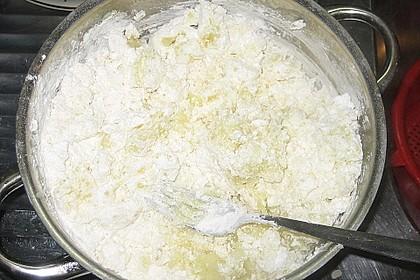 Kartoffelknödel 32