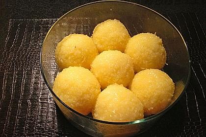 Kartoffelknödel 6