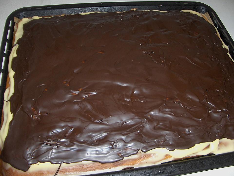 Schneewittchenkuchen Von Star82 Chefkoch De