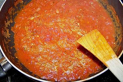 Tomatensoße für Pizza 24