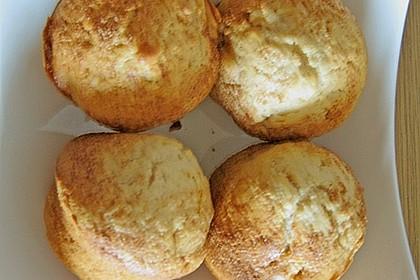 Zucker - Zimt - Muffins 62