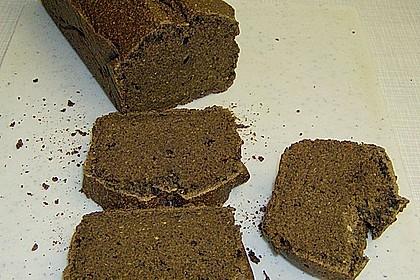 Schokoladenkuchen Anär