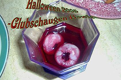 Glubschaugenbowle 10