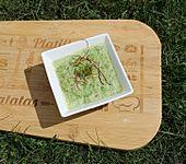 Erbsen-Hummus (Bild)