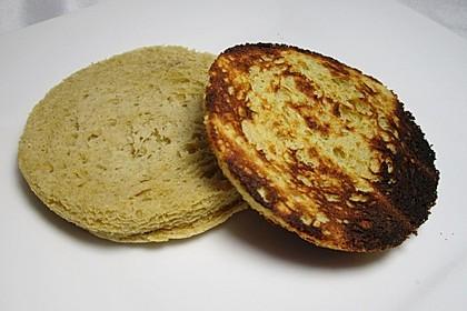 Low Carb-Toasties 1