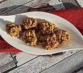 Hafer-Crunchy (Bild)