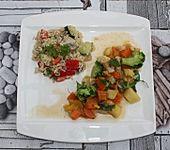 Gemüsegulasch mit Rauchpaprika (Bild)