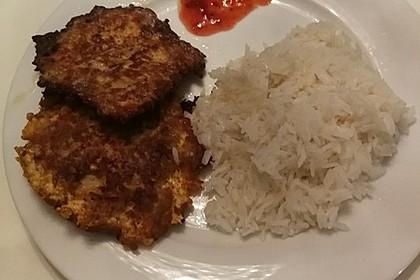 Thuna-Omelettes