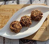 Power Cookies (Bild)