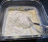 Sour Cream (Bild)
