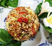 Nasi Goreng ala Susilawati (Bild)