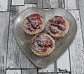 Himbeer-Buttermilch-Kuchen (Bild)