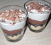 Dessert à la Karin (Bild)