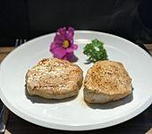 Marinade für Steaks zum Grillen (Bild)