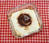 Joghurt-Tiramisu (Bild)