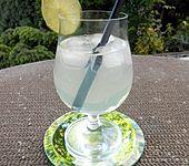 The New Gin Rickey (Bild)