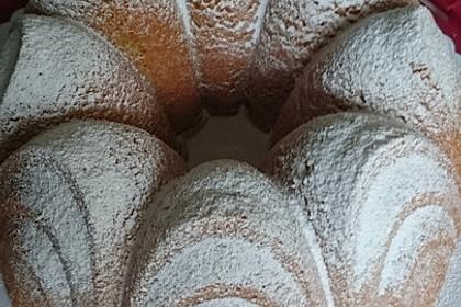 Rührkuchen - besonders saftig 69