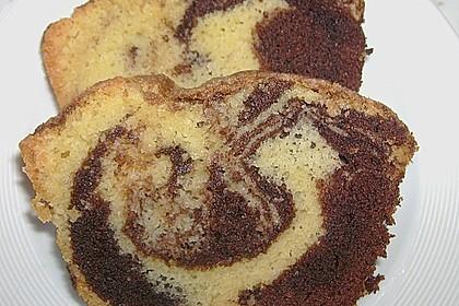 Rührkuchen - besonders saftig 42