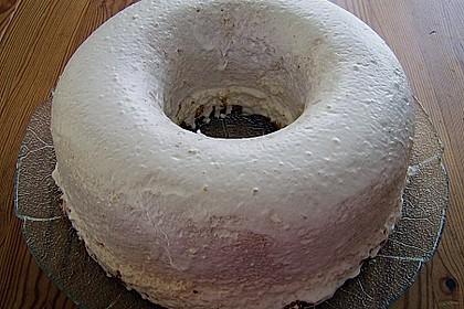 Rührkuchen - besonders saftig 57