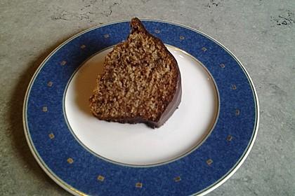 Rührkuchen - besonders saftig 73