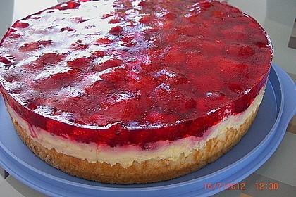 Erdbeer-Sahnerolle 159