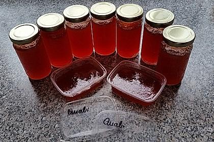 Quabi - Marmelade 2