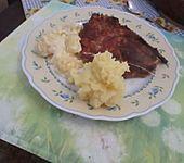 Kartoffel-Sellerie-Stampf (Bild)