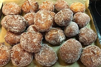 Schlesische Pfannkuchen (Bild)