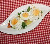 Bunter Kartoffelsalat (Bild)
