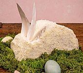 Hasenkuchen (Bild)