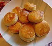 Butter-Kartoffel-Pogatscherl (Bild)