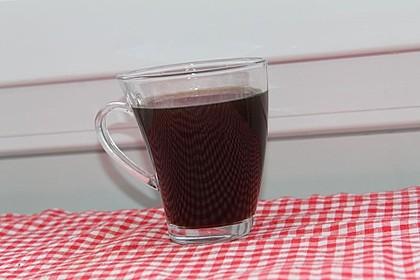 Brasilena, die Kaffeelimonade aus Kalabrien (Bild)