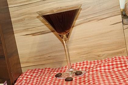 Espresso Martini (Bild)