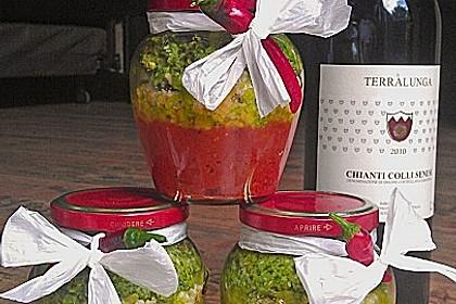 Pesto Tricolore 4