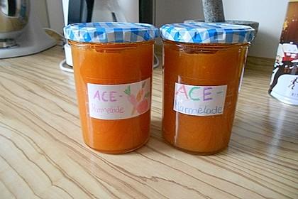 ACE - Marmelade 3