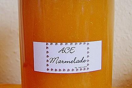 ACE - Marmelade 2