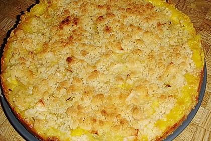 Pudding-Streusel-Kuchen 93
