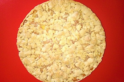 Pudding-Streusel-Kuchen 168
