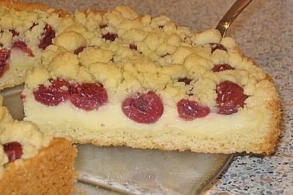 Pudding-Streusel-Kuchen 39