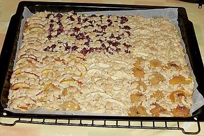 Pudding-Streusel-Kuchen 88