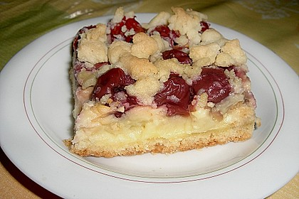Pudding-Streusel-Kuchen 30