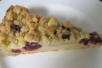 Pudding-Streusel-Kuchen 25
