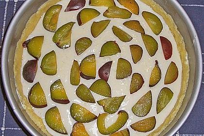 Pudding-Streusel-Kuchen 159