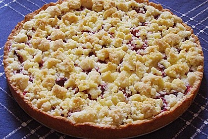 Pudding-Streusel-Kuchen 60