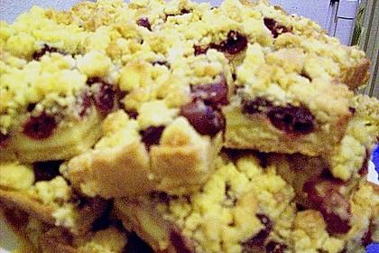 Pudding-Streusel-Kuchen 144