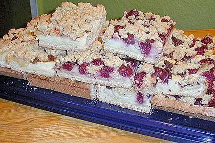 Pudding-Streusel-Kuchen 86
