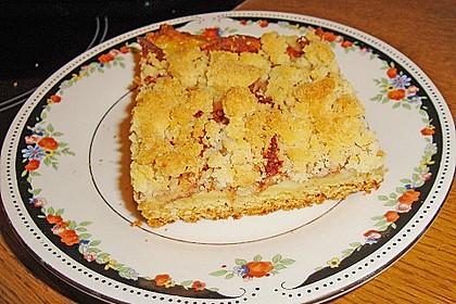 Pudding-Streusel-Kuchen 127