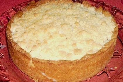 Pudding-Streusel-Kuchen 155