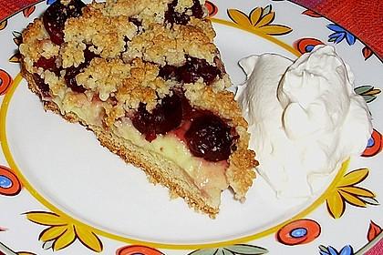 Pudding-Streusel-Kuchen 37