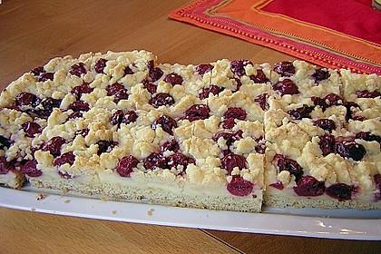 Pudding-Streusel-Kuchen 12